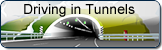 Driving in tunnels icon