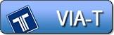 VIA-T icon